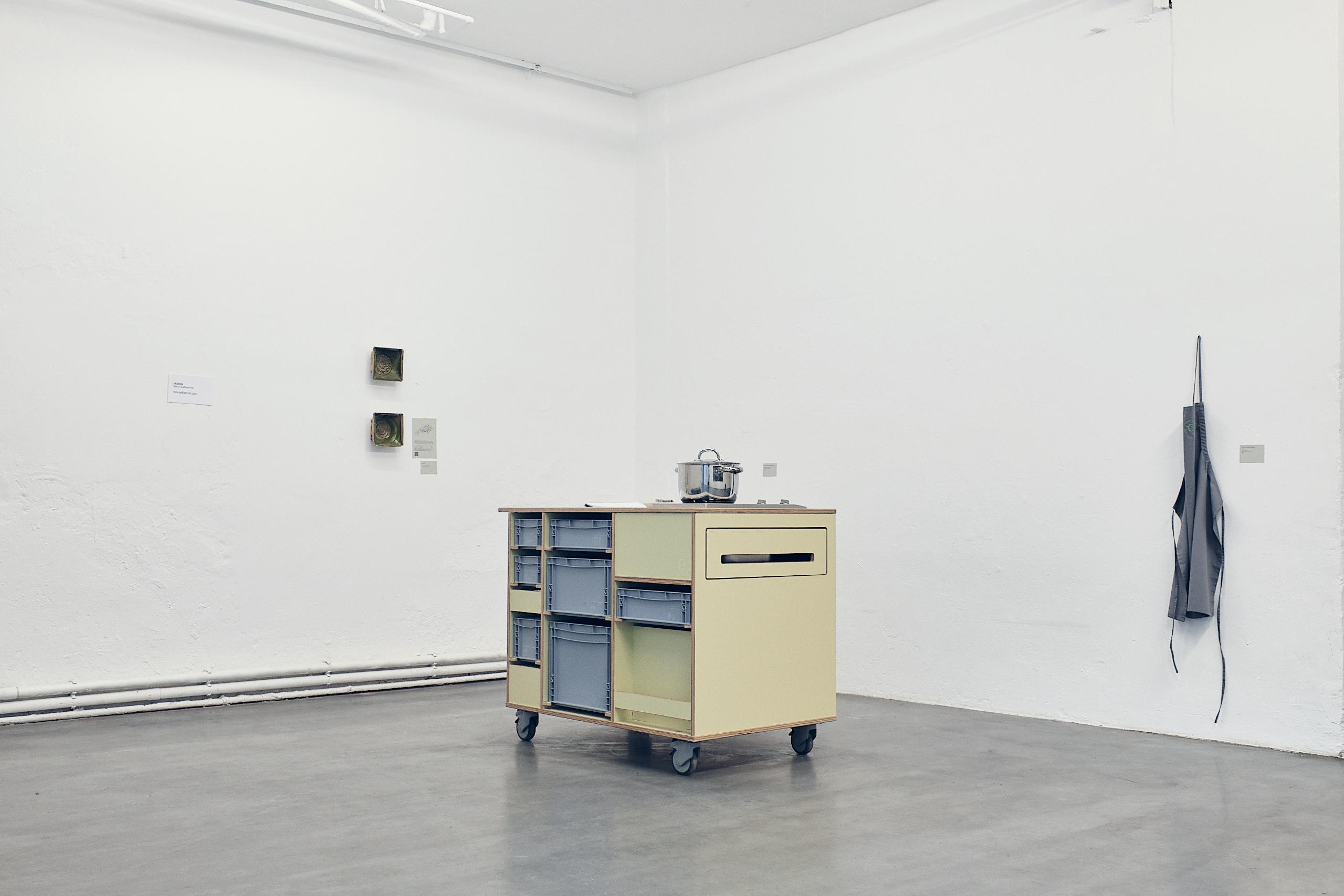 (c) Alescha Birkenholz